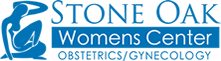 Stone Oak Womens Center | Obstetrics / Gynecology
