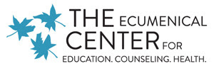 The Ecumenical Center